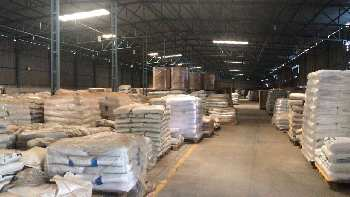 Industrial Shed On Rent At Khed Shivapur