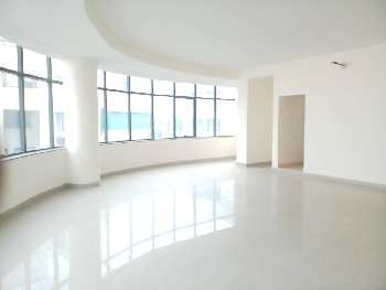 1160 Sq.ft. Office Space for Rent in Viman Nagar, Pune