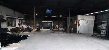 Industrial Shed on Rent At Moshi