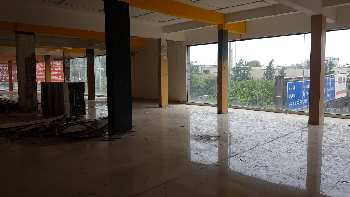 18000 Sq.ft. Showrooms for Rent in Chinchwad, Pune