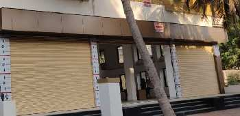 Showroom On Rent At Kharadi
