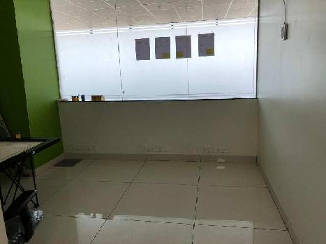 Office Space on Rent at Baner