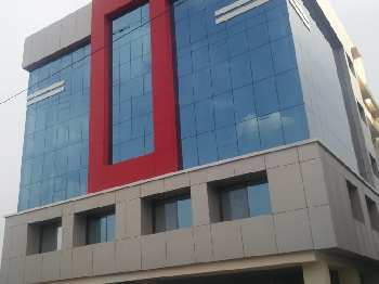 Commercial Building On Rent at Hinjewadi