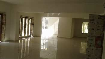 Fully furnished office for rent in Viman Nagar