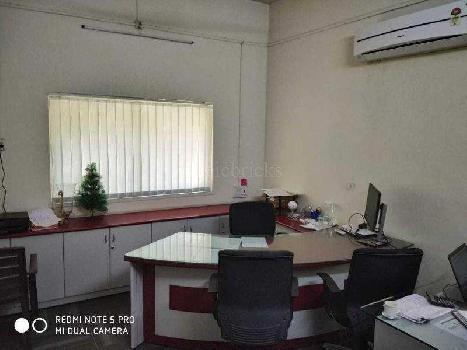 Office Space on  Rent at Senapati Bapat Road