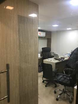 Showroom Available at Baner on Rent