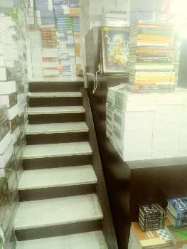 Shop At Narayan Peth For Sale