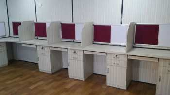 Office available at Kothrud On Rent