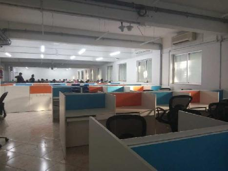 Office On Rent At Pune Station