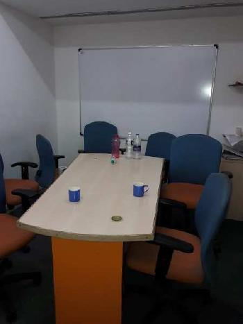 Office On rent At Shivajinagar