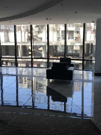Unfurnished Office At Baner For Sale