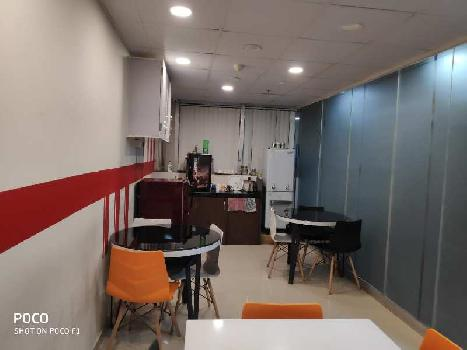Plug And Play Office on Rent at Viman Nagar