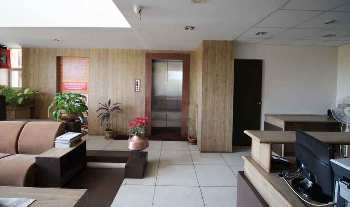 Furnished Hotel on Rent in Aundh