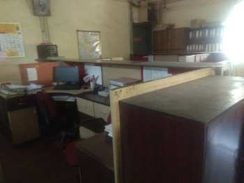Industrial Building For Sale at Gultekdi