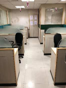 Office space on Rent at Ganeshkhind Road