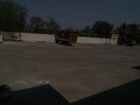 Industrial Shed on Rent at Lonikand Pune