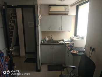 Office Space at Baner On Rent