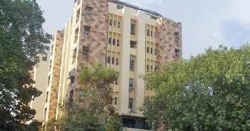 Unfurnished Office Space in Shivaji Nagar on Rent