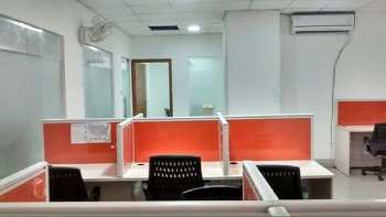 Office space available for rent at Baner