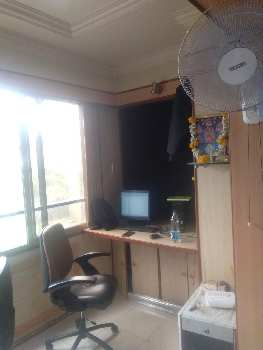 Furnished Office at Bhandarkar Road On Rent