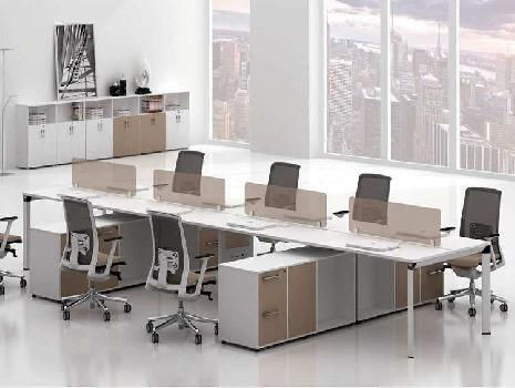 UnFurnished Office at Deccan