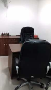 Furnished Office At viman nagar for Sale