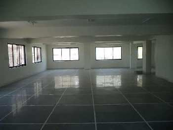 Shop on Lease at Karve Road