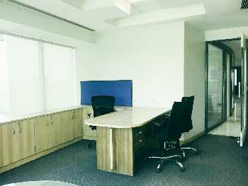 Plug and Play Office On Rent At Bund Garden Road