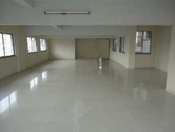 Unfurnished Office at Narayan Peth  For Sale
