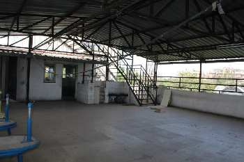 Commercial Building For Sale At Kalyani nagar