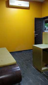 Office Space on Rent at Prabhat Road