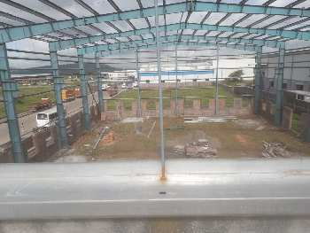 Warehouse at Chakan on Lease