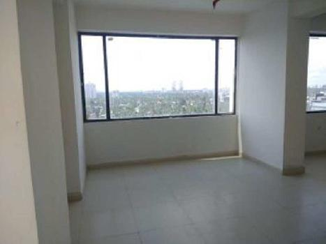 Unfurnished Office on rent at Kharadi