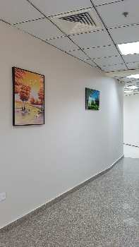Office Space on Rent at Karvenagar