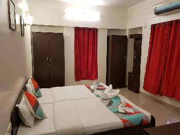 Hotel for sale at Aundh