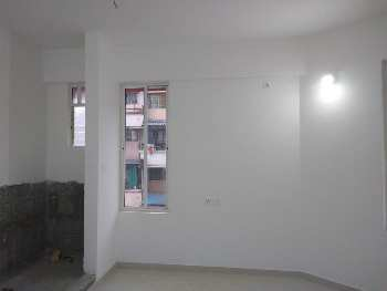 Unfurnished Office space at warje on rent