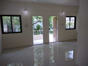 2 BHK Flat for Sale at Prabhat Road