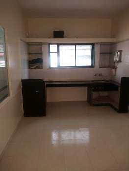 Unfurnished Office Space on rent At Sinhgad Road