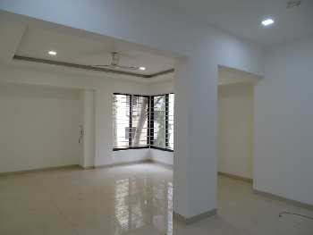Unfurnished Office at karve Road on Lease