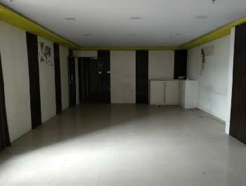Unfurnished  Office at Baner on Lease