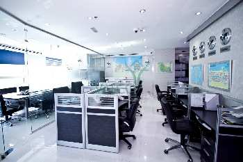Plug and Play Office at Viman nagar on Lease