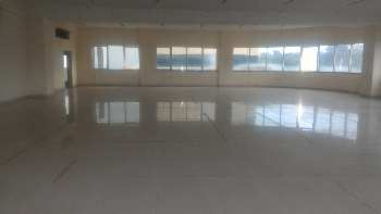 Showroom On Lease at Bhandarkar Road