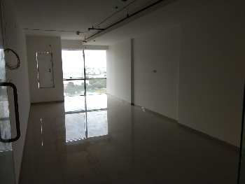 Unfurnished Office at Hinjewadi on Lease