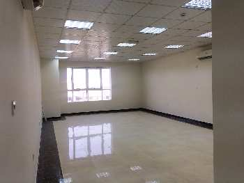 Unfurnished Office at Baner onLease