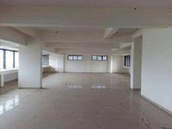 Unfurnished Office On Lease at Baner