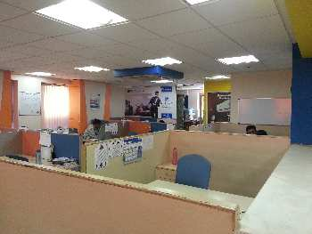 Fully Furnished office for Rent in Shivaji Nagar 3200 sq t