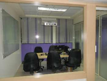 Fully Furnished office for Rent in Baner  3000 sq t