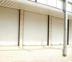 Shop for sale in Dhayari 300 sq ft