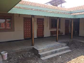10 Rooms Guest house for rent in Wagholi