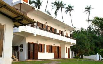 Sea View Hotel for sale in dapoli just 2.99 cr..Distress sale